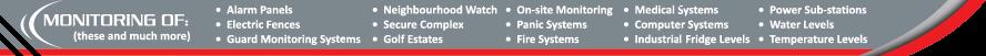 i-Monitor Banner